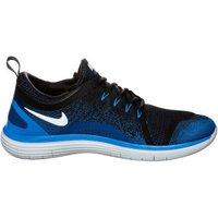 Nike Free RN Distance 2 armory navy/white/black/team royal
