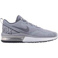 Nike Air Max Fury wolf grey/stealth/dark grey