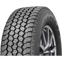 Goodyear Wrangler All-Terrain Adventure 235/65 R17 108T