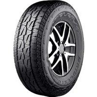 Bridgestone Dueler A/T 001 275/70 R16 114S