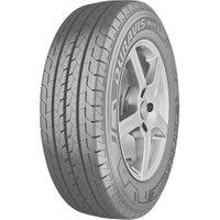 Bridgestone Duravis R 660 205/65 R16C 103/101T