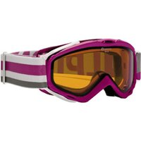 Alpina Spice DH A7058.1.55 (pink)