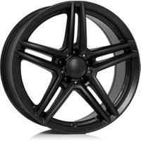 RIAL M10 (8x18) racing-black