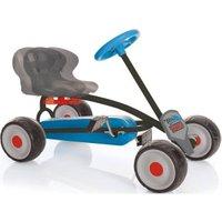 Hauck Toys T85440
