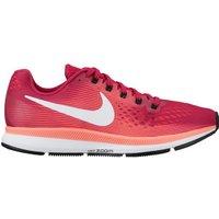 Nike Air Zoom Pegasus 34 Women sport fuchsia/lava glow/racer pink/white