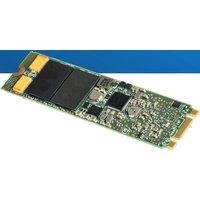 Intel DC S3520 240GB M.2