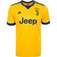 Adidas Juventus Turin Away Jersey Youth 2017/2018