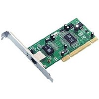 LogiLink Gigabit LAN PCI (7100023)