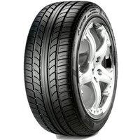 Pirelli P Zero Rosso Asimmetrico 225/50 R16 92Y N4