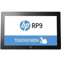 HP RP9 G1 Retail System 9015 (V8L73EA)