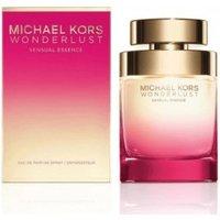 Michael Kors Wonderlust Sensual Essence Eau de Parfum (30ml)