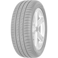 Goodyear EfficientGrip Performance 185/55 R16 87H