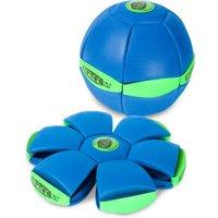 Goliath Phlat Ball