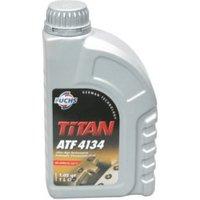 Fuchs Titan ATF 4134 (1 l)