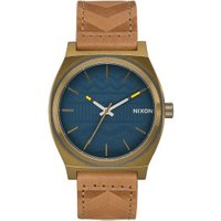Nixon The Time Teller (A045-2731)
