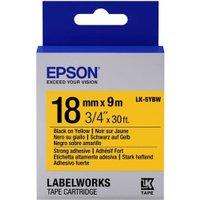 Epson C53S655010