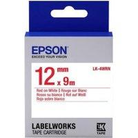 Epson C53S654011