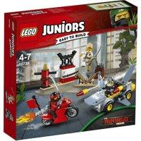 LEGO 10739