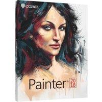 Corel Corel Painter 2018 (ESD)