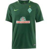 Nike SV Werder Bremen Home Jersey 2017/2018