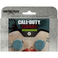 KontrolFreek Xbox One Call of Duty Zombies - Collector's Edition