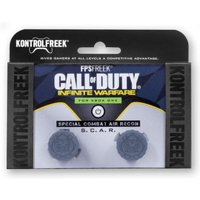 KontrolFreek Xbox One FPS Freek Call of Duty S.C.A.R.
