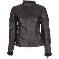 Modeka Kalea Lady Jacket black