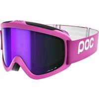 POC Iris X ethylene pink (40038)