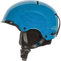 K2 Stash lightning blue