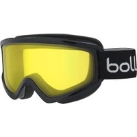 Bolle Freeze shiny black/lemon (21492)