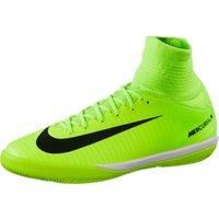 Nike MercurialX Proximo II IC Jr electric green/black/ghost green/light brown/white
