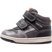 Geox B New Flick B. A (B741LA) black/dark grey