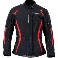 Germot Melina Lady jacket black/red