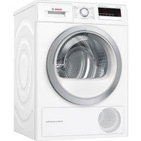 Bosch WTM85230GB