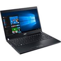 Acer TravelMate P648-G2-MG-77JJ