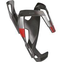 Elite Vico  Carbon (black, red)