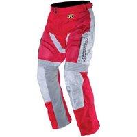 Klim Mojave  Pants red