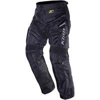 Klim Mojave Pants black