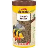 sera Vipachips 1000 ml (370 g.)