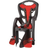 Bellelli Pepe Standard anthracite/red