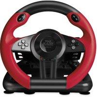Speedlink PS4 Trailblazer