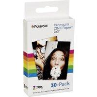 Polaroid M230 30 Sheets