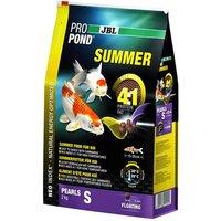 JBL ProPond Summer S 8,2 kg 24 L