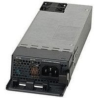 Cisco Systems PWR-C2-640WAC