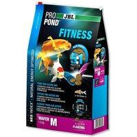 JBL ProPond Fitness M 1,3 kg 3 L