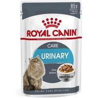 Royal Canin Urinary Care gravy (85 g)