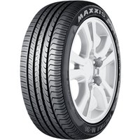 Maxxis Victra Runflat M36+ 225/55 R17 97W