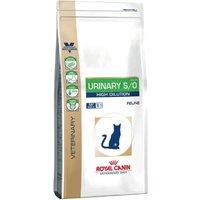 Royal Canin _toDelete: Urinary S/O High Dilution UHD 34