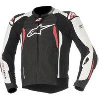 Alpinestars GP Tech V2 Air black/white/red