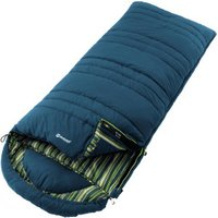 Outwell Camper (blue, LZ)